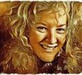 Nancy Klepacki class of '79
