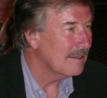 Larry Holtgrewe '67