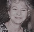 Deb Levin '70