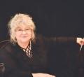 Deborah Wagoner '69