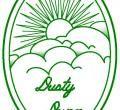 Dusty Dunn, class of 1977
