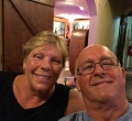 Gary Swett class of '70