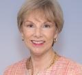 Ellen Duhamel '76