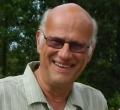 Steven Lilly class of '69