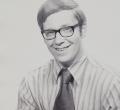 Michael Maslowski '73
