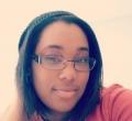 E E Smith High School Profile Photos