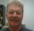 David Weston class of '76