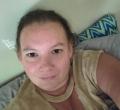 Anna Warren '99