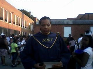 Goldsboro High School Classmates