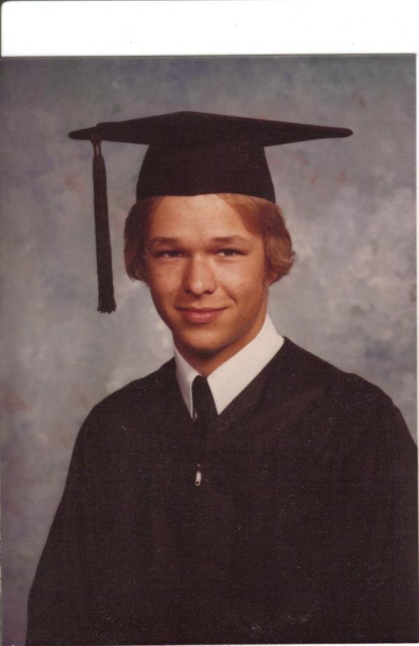 John M Morehead High School Classmates