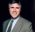 Jimmy Robertson '79