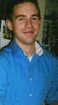 Chris Davis, class of 2004