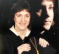 Mattamuskeet High School Profile Photos