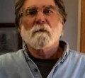 Donald Adkins class of '70