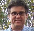 Aaron King, class of 1980