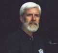 Jim Brooks Jim Brooks class of '66
