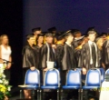 South Caldwell High School Reunion Photos