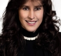 Susan Susan Hawkins '81