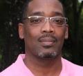 Willie Green Jr class of '91