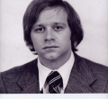 Gregg Best '68
