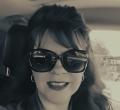 Lisa Lane '78