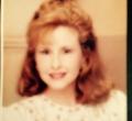 Linda Byars '71