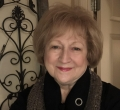 Marian Tansey class of '62