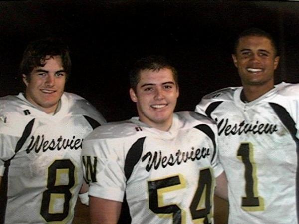 Westview High School Classmates