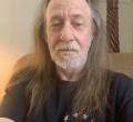 Rick Martin '72