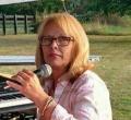 Cheryl Stem class of '82