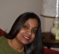 Sunethra Maddirala class of '89