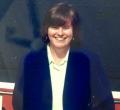 Sue Ann Holt class of '66