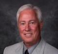 Allen Kincaid class of '69