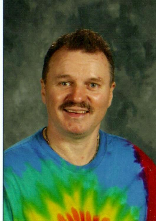 David Crockett High School Classmates