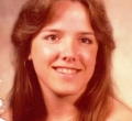 Cynthia Pace class of '79