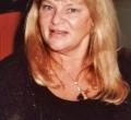 Cheryl Ulbrich '69
