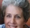 Kathleen Pattyson '71