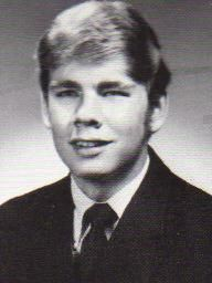 John Overton High School Classmates