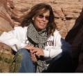 Linda Herlinger class of '77