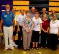 Pilot Grove High School Reunion Photos