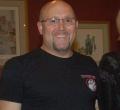 David Schrom class of '83