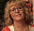 Diana Myers '82