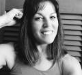 Tonya Sipes '79