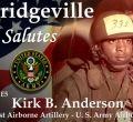 Kirk Anderson '67