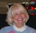 Joelle Lehner, class of 1965