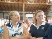 Clarion-limestone High School Classmates