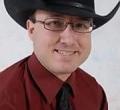 Craig Bushman class of '03