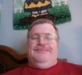 David Wyatt class of '88
