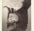 Lyn Finnegan class of '70