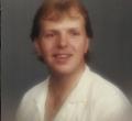 Jeffrey Mcdonald class of '84